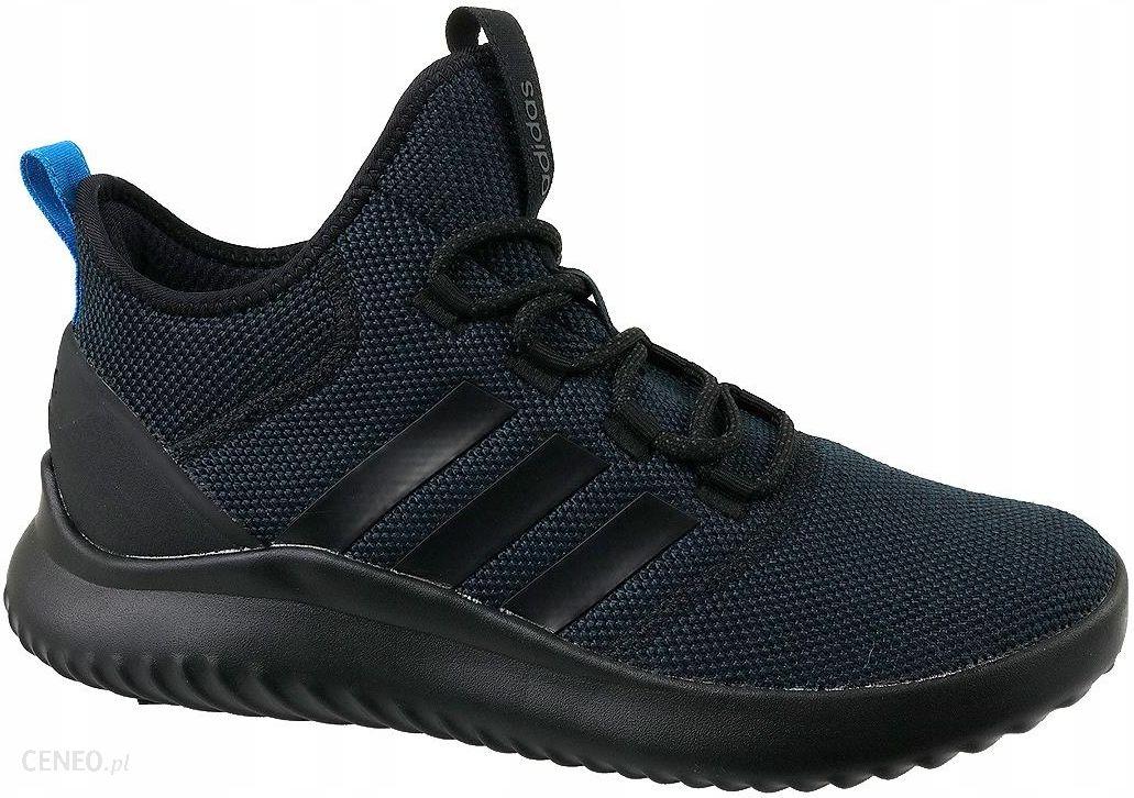 Buty Do Koszykwki M?skie Adidas Cloudfoam Ultimate