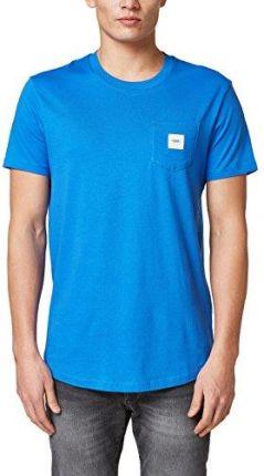 Koszulka z długim rękawem Adidas Originals męska M Ceny i opinie Ceneo.pl