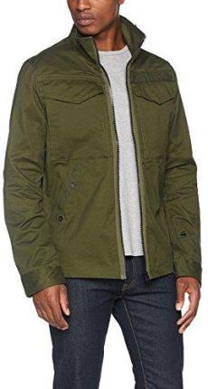 e1505070d Amazon G-Star RAW kurtka męska deline overshirt L/S - l