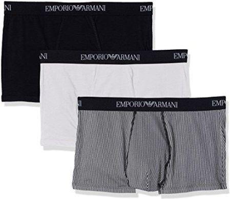 Wszystkie nowe Bokserki Calvin Klein 3-Pack SBC - Ceny i opinie - Ceneo.pl ZK85