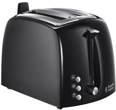 Russell hobbs 23850 56 AGD Household appliances Ceneo.pl