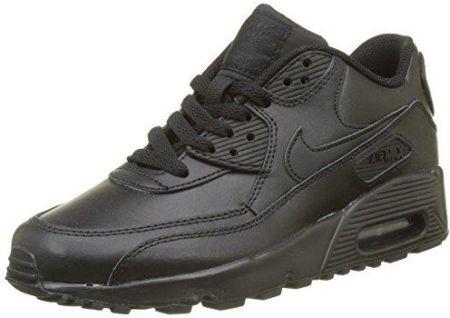 best service e2dec 91fe2 Amazon Obuwie sportowe sneaker męskie Nike Air Max 90 LTR (GS), kolor