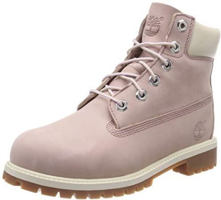 a398fc35 Amazon Timberland 6 In Classic Boot FTC_6 In Premium WP Boot 14749  dziecięce buty zimowe,