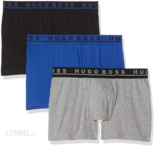 428027e09708c Amazon BOSS Hugo Boss męskie bokserki - medium - Ceny i opinie ...