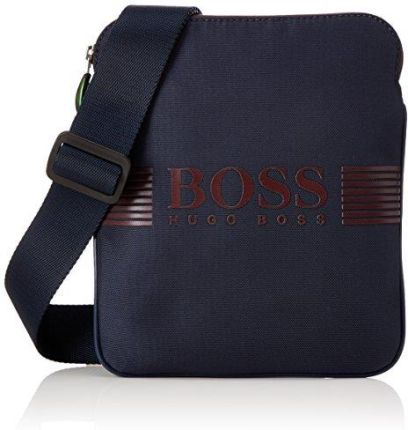 dbe4ba944471e plecak DAKINE ATLAS 25L Laurelwood od219,00zł. Amazon Boss Green torba  męska na pixel _ S Zip ENV 10180620 01 organizer, niebieskie