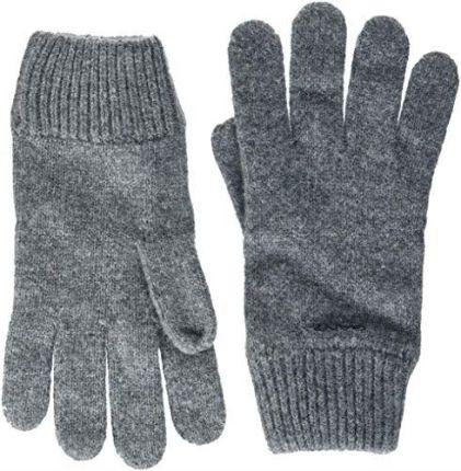 364e03ec7 Podobne produkty do Under Armour - Rękawiczki Coolswitch Flux. Amazon GANT  męskie rękawiczki - jeden rozmiar