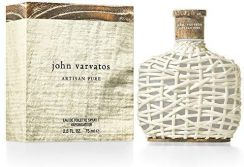 Amazon John Varvatos,Artisan Pure, woda toaletowa