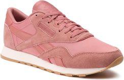 8589b129 Buty Reebok - Cl Nylon CN6884 Baked Clay/Rose/Pink eobuwie