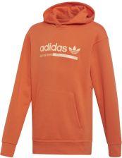3f666c068 Pomarańczowa bluza adidas - oferty 2019 na Ceneo.pl