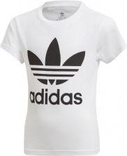 najlepsze trampki nowe obrazy szczegółowy wygląd Bluzki i koszulki dziecięce Adidas - Ceneo.pl