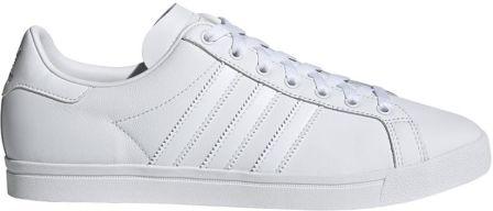 Buty męskie Adidas COAST STAR (EE9701) biały Ceny i