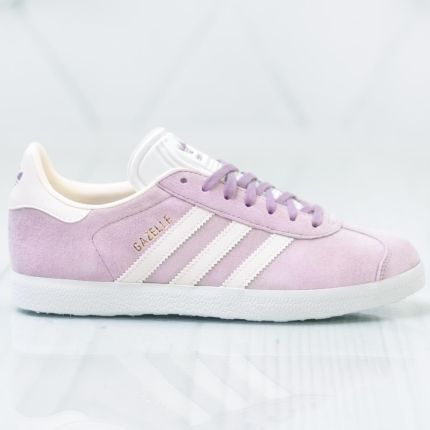 Buty adidas Gazelle Women Wonder Pink (BY9352) Ceny i