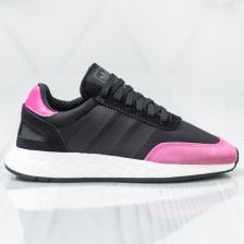 buty damskie adidas i-5923 czarne cg6039