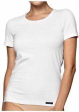 244ad188ce249e Koszulka damska BLV-199 biała Atlantic