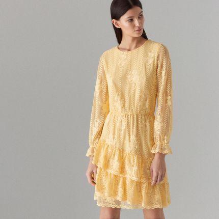 e7d2603e3c Amazon Soda Coda Extra krótka sukienka damska Mini lub długi T-Shirt ...