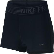 Spodenki damskie Nike Air (duże rozmiary)