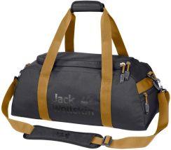 79e2ba7eb5c76 Torba podróżna Jack Wolfskin Action Bag 25 - ebony