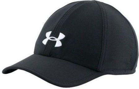 fb81c7a85 Nike czapka z daszkiem FUTURA WASHED H86 - RED - Ceny i opinie ...