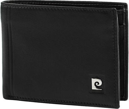 f554dc026c263 Duży Portfel Damski ECCO - Bolivar Continental Wallet 910450290000 ...