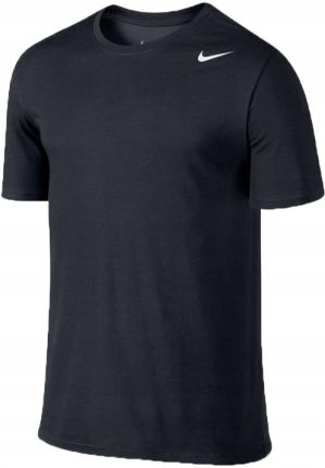 Koszulka Nike Dri Fit 2.0 Grey