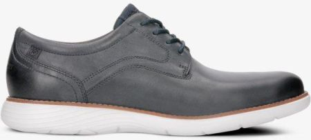 TIMBERLAND COURT SIDE LEATHER OX Ceny i opinie Ceneo.pl
