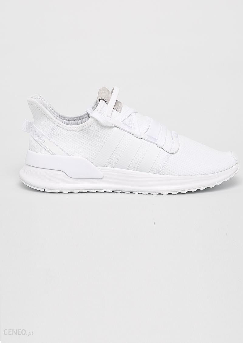 e6375f0c Adidas Originals - Buty U Path Run - Ceny i opinie - Ceneo.pl