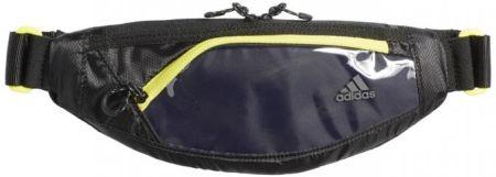 49723625fadf1 Saszetka adidas Run Waist Bag DM3272 - Ceny i opinie - Ceneo.pl