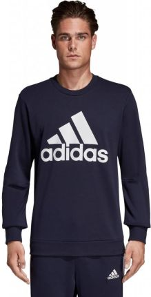 72ab9a3f2 Bluza adidas Must Haves Badge of Sport - DT9938