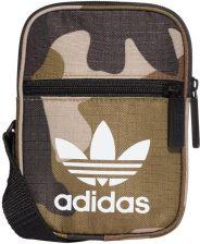 df0f28d2097bf Torba adidas Originals Camouflage Festival - DV2476