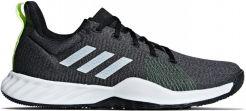 Adidas Stan Smith M20324 43 13 Mastersport Ceny i opinie Ceneo.pl