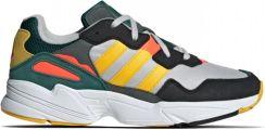 buty adidas yung 96 db2605