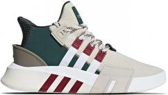 2b02c4a5 Buty adidas Originals EQT Bask ADV - F33854