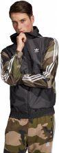 Kurtka adidas Originals Camouflage Windbreaker DV2049 Ceny i opinie Ceneo.pl