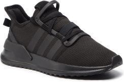 Buty Męskie Adidas Forest Grove CG5673 r. 47 13 Ceny i opinie Ceneo.pl