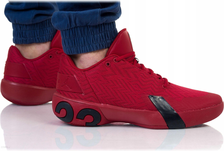 Buty Nike Męskie Jordan Ultra Fly 3 Low AO6224 600 Ceny i opinie Ceneo.pl