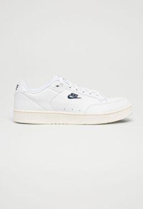 Nike Reax 8 Tr 616272 101 Shox Białe Buty Męskie Ceny i