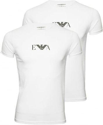 53e20fe95 Koszulka patriotyczna z flagą (biała) STYL L - Ceny i opinie - Ceneo.pl
