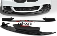 SPOILER M PERFORMANCE BMW F30 F31 M PAKIET M SPORT