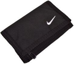 950d465958e47 Portfel Nike Sportowy Rzep Rozkładany Młodzieżowy Allegro