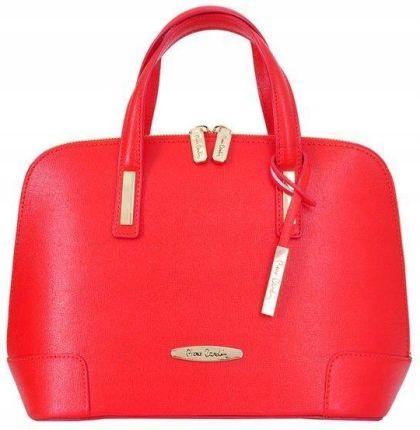 dc10560c22b7f Torby shopper Genuine leather Torebka Skórzana Ekskluzywny Shopper ...