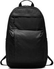fabe30984782e Plecak Nike Czarny - ceny i opinie - najlepsze oferty na Ceneo.pl