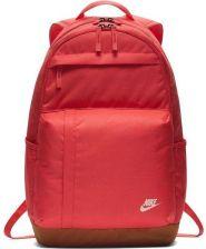 21881fa86bec3 Plecak Nike Czerwony - ceny i opinie - najlepsze oferty na Ceneo.pl