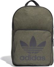 345eeeb09d759 Plecak Adidas Originals Classic - ceny i opinie - najlepsze oferty ...