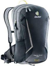 b62ee735546f9 Plecak Rowerowy - ceny i opinie - najlepsze oferty na Ceneo.pl