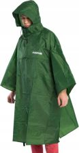 ROCKLAND PONCHO CLOUD