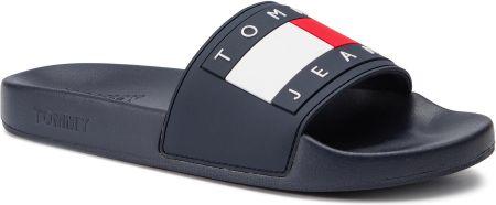 67d3af02b8e26 Klapki męskie Adidas Eezay Flip Flop F35029 - Ceny i opinie - Ceneo.pl