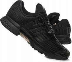 promo code f9a89 a4174 Buty męskie Adidas ClimaCool 1 Originals BA8582