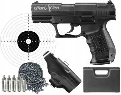 Walther cp99 - oferty 2019 na Ceneo pl