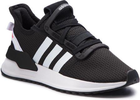 Sneakersy PUMA St Runner V2 Mesh Jr 367135 05 HibiscusPuma White