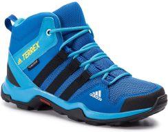 buty zimowe mlodziezowe adidas